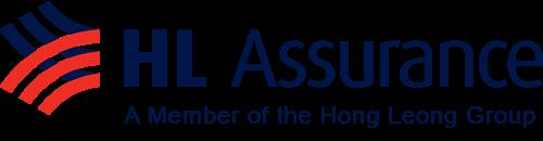 Hong Leong Assurance logo