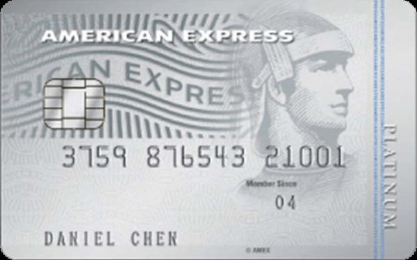 Best Credit Cards Singapore 2019 Comparison | MoneySmart sg