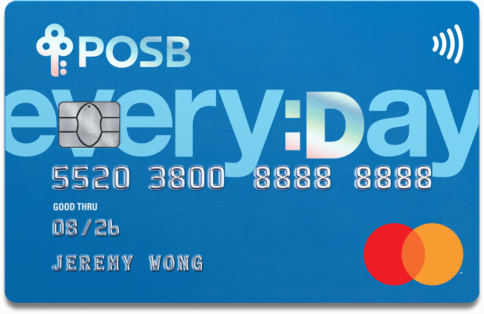 Posb everyday card front rgb 1920x1080 20190723  1