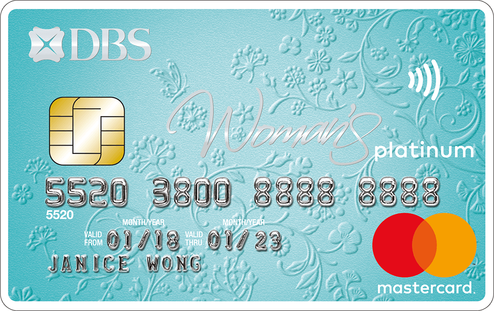 Dbs woman s plat card  1   1