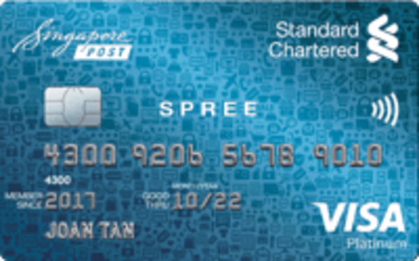 standard bank activate card for overseas use