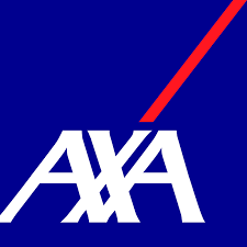 AXA SmartTraveller Comprehensive